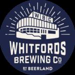 whitfordbrewerycircle