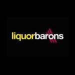 liquor barons-1