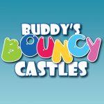Buddys-Bouncy-Castles-1